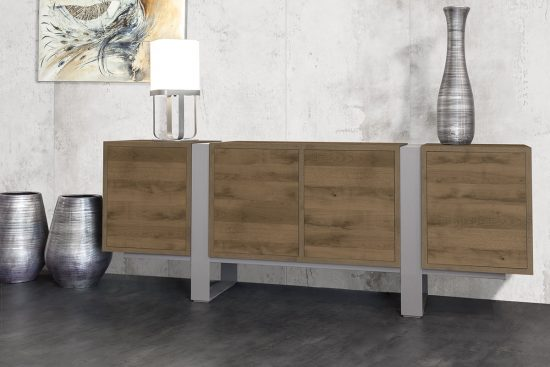 csm_kaindl_native_oak 4411_sideboard_12b2289217 iverka