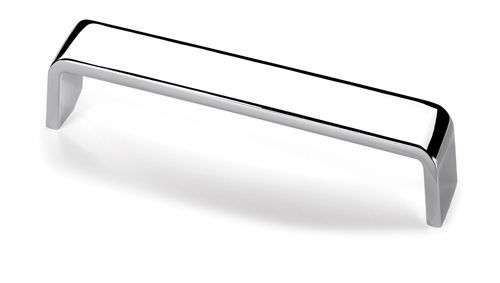 lucca-d-cupboard-handle-160mm-h-c-size-2-finishes-hettich-organic-finish-brushed-[2]-11331-dv-p