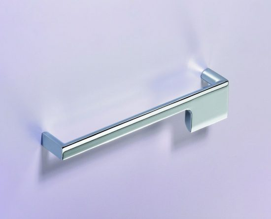 zenga-d-cupboard-handle-192mm-h-c-size-2-finishes-left-or-right-handed-hettich-new-[4]-12588-dv-p