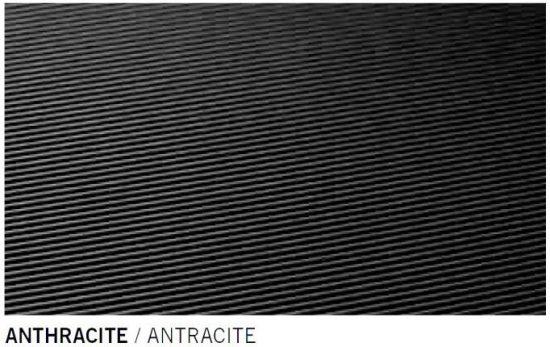 antilizgacka-antra2