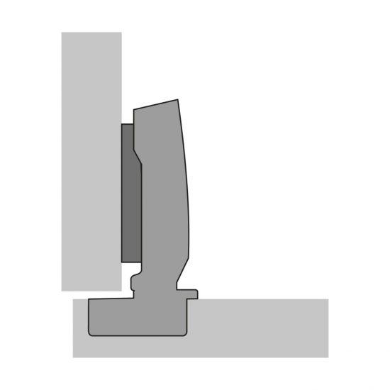 300201_Anschlagart_B12_5 (1)